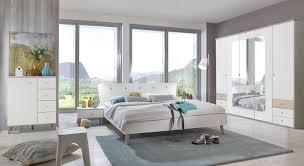 Komplettes Schlafzimmer Gnstig Kaufen Gunstig Boxspringbett Ebay