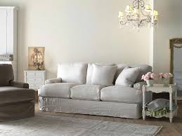 Shabby Chic Living Room Furniture Shabby Chic Sofas Living Room Furniture Shabby Chic Living Room