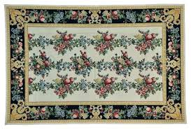 victorian area rugs area rugs area rugs needlepoint hand stitched percent wool rug fl design area