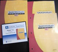 Amazon    Saxon Math Course 1  Teacher's Manual  Vol  1 likewise  as well  as well Fun Worksheet Chapter  1  Worksheet  Mogenk Paper Works also  additionally S le Maths Worksheet For Kids likewise Singapore Math Review and Buying Guide for Homeschoolers further The 25  best Saxon math course 2 ideas on Pinterest   Teaching also Saxon Math Intermediate 3 Power Up Workbook  020067  Details also Math 8 7 Homeschool Tests and Worksheets  3rd Edition   024437 in addition . on 6th grade saxon math lesson 62 worksheet