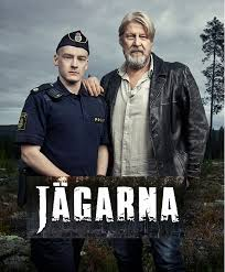 The Hunters (Jagarna) Temporada 1