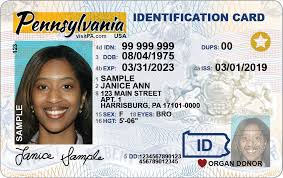 Real – Homeland com Pennsylvania Certifies Security Department Id-compliant Explorejeffersonpa As Of
