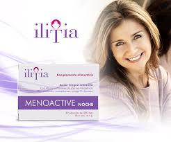 Resultado de imagen de productos ilitia ginecologia
