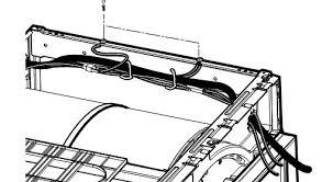 spin dryer motor wiring diagram spin image wiring hotpoint tumble dryer wiring diagram wiring diagram on spin dryer motor wiring diagram