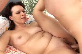 Free porn jizz inside mature