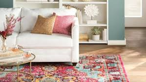 Pink Area Rug For Girls Room Area Rugs Pink And Grey Rug Pink And