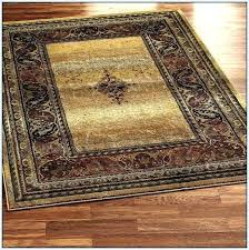 rubber backed rug rubber outdoor rugs rubber backed area rugs rubber backed area rugs rubber backed