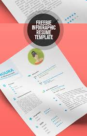 Infographic Resume Template Unique Unusual College Essay Questions For 4848 The Washington Post