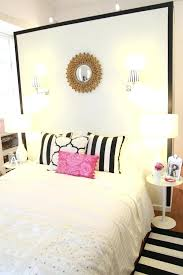White And Gold Bedroom Decor Astonishing Design White And Gold ...