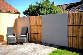 horizontal fence styles. Horizontal Fence Designs Backyard Options Timber Slats Different Types Of Wood Styles Small Opti . Privacy