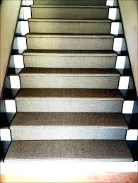 Carpet treads for steps Bullnose Carpet Treads For Steps Stairs Ireland Carpet Treads For Steps Pcsminfo Carpet Treads For Steps Stair Tread With Adhesive Padding Simplerocks
