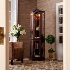 Curio Cabinet Lights Curio Cabinet Light Soul Speak Designs