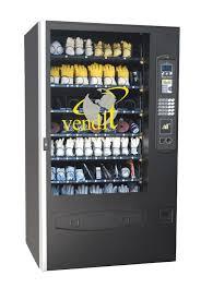 Vending Machines For Industrial Supplies Best Safety Supplies Tool Industrial Vending Machine Kane's