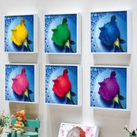 Stitch Umbrella Australia | New Featured Stitch Umbrella at Best ...