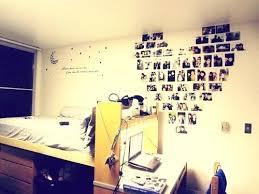 diy dorm room decorations best dorm room wall decor easy dorm room decor ideas room decor
