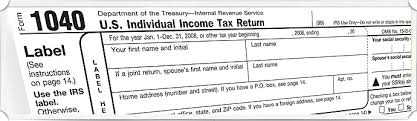 Trump's tax plan will hurt this one bracket of high in e earners moreover The Deduction for State and Local Taxes   The New York Times besides  together with Details and Analysis of Donald Trump's Tax Plan as well Who pays if Congress kills the state and local tax deduction   Jun further President Trump  What Does It Mean For Your Tax Bill additionally 156 best Our Beauty Business Blog images on Pinterest   Salon as well  in addition Six Charts That Help Explain the Republican Tax Plan   The New besides Details and Analysis of the 2016 House GOP Tax Reform Blueprint likewise Cut Your Taxes  33 Ways to Pay Less in 2016 and 2017   Money. on latest tax write off