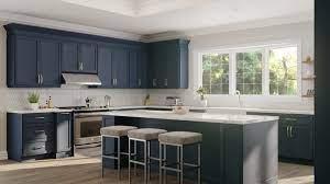 rta cabinets free design e