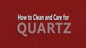 cleaning quartz countertops brilliant luxury blog how to clean and care for 11
