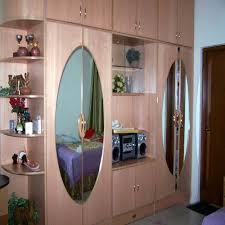 bedroom furniture designers. Bedroom Interiors Design Solutions Buy Furniture Designers