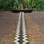 allerton garden reviews. photo of mcbryde garden \u0026 allerton - poipu, hi, united states reviews p