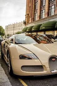 Only three units of the veyron black bess were produced. 87 Bugatti Style Ideas Bugatti Bugatti Cars Cars