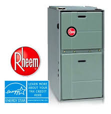 rheem 80 furnace. rheem furnace prices \u2013 the numbers 80