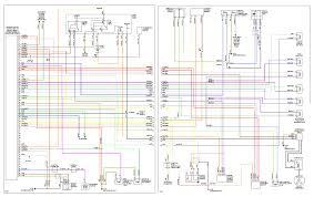 audi 80 ecu wiring diagram audi wiring diagrams instruction audi tt mk1 owners manual at Complete Audi Tt Wiring Diagrams Download