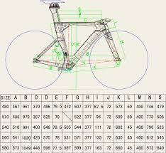 stradalli black full carbon time trial bike shimano ultegra 6870 11 BMC Di2 Wiring-Diagram at Tri Bike Di2 Wiring Diagram