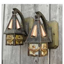 wall lantern indoor. Indoor Lantern Sconces Medium Size Of Rustic Candle Wall Sconce Decorative . C
