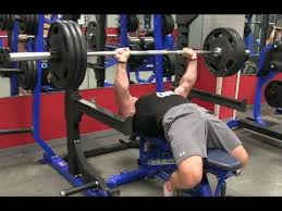Best 25 Bench Press Set Ideas On Pinterest  Bench Press Workout How To Find Your Max Bench Press