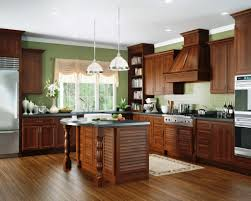 Ohio Cabinet Makers Kitchen Canyon Creek Cabinets For Inspiring Your Home Storage