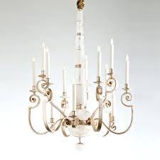 chandeliers schonbek crystal chandelier cleaning schonbek black crystal chandelier crystal chandeliers chandelier chandelier replacement crystals