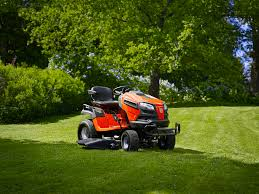 J And J Total Lawn Care And Snow Removal Spring Green Wi