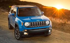 2018 jeep renegade interior. beautiful 2018 2018 jeep renegade redesign 1 on jeep renegade interior