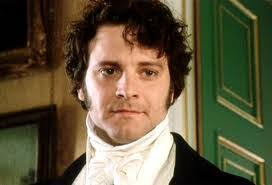 darcy in pride and prejudice research papers darcy in pride and prejudice
