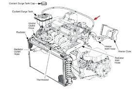 2009 saturn vue engine diagram wiring diagram mega wiring diagram furthermore 2009 saturn furthermore 2003 saturn 2009 saturn vue engine diagram