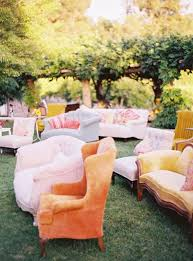 whimsical furniture and decor. vintage_furniture whimsical furniture and decor r