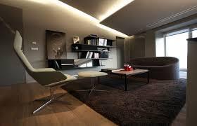 modern office interior design ideas. Office Decoration Medium Size Modern Interior Design R About Remodel Stunning Decorating Luxury Offices Best Ideas E