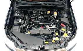 subaru impreza wrx engine diagram michaelhannan co 2004 subaru forester engine diagram vacuum further as well 9 5 subaru boxer engine diagram