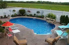 small yard small pool 25 tiny pools
