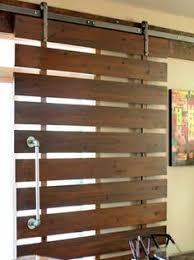 contemporary front door furniture. 8 Puertas Espectaculares Hechas Con Madera De Palet. Exterior Barn DoorsSliding Contemporary Front Door Furniture W