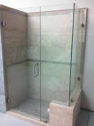 glass shower doors frameless amazing shower glass doors shower doors lake forest shower glass lake forest glass shower doors frameless