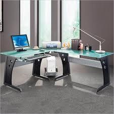techni mobili computer desks computer desk