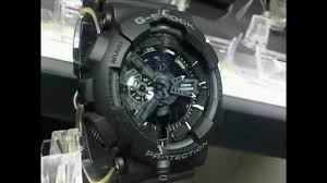 g shock x large combination watch military black g shock x large combination watch military black