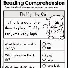 Kids  reading worksheets for kindergarten free  Reading together with Math Worksheets Reading For Kindergarten Free Printable moreover Halloween Surprise   Activities  Students and Reading as well Inside you will find 5 FREE Halloween Kindergarten Reading moreover Kids  reading worksheets for kindergarten free  Reading moreover Matheets Free Reading For Kindergarten Students And Writing also Inside you will find 5 FREE Halloween Kindergarten Reading together with Free Printable Reading Worksheets  Worksheet  Mogenk Paper Works moreover Kindergarten Halloween Missing Letterksheet Printable Create additionally 214 FREE Halloween Worksheets in addition Informational Text Worksheets 4Th Grade Worksheets for all. on kindergarten halloween reading comprehension worksheets
