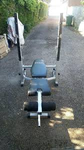 weights bench and rack 2 in 1 weight bench and squat rack with over of weights weights bench