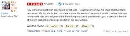 yelp review template. Brilliant Template Posting A Yelp Review On Facebook For Yelp Review Template O
