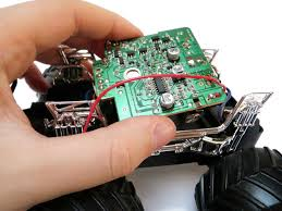 rc car to robot 20 steps pictures 4d jpg
