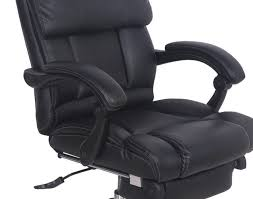 office chair footrest. chair : footrest for office 96 stunning design favored adirondack with plans suitable folding