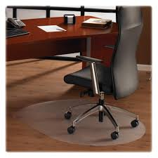 floor mat for desk chair. Accessories Breathtaking Oval Gray Polycarbonate Desk Chair Floor Mats Strong And Durable Surface Chrome Mat For